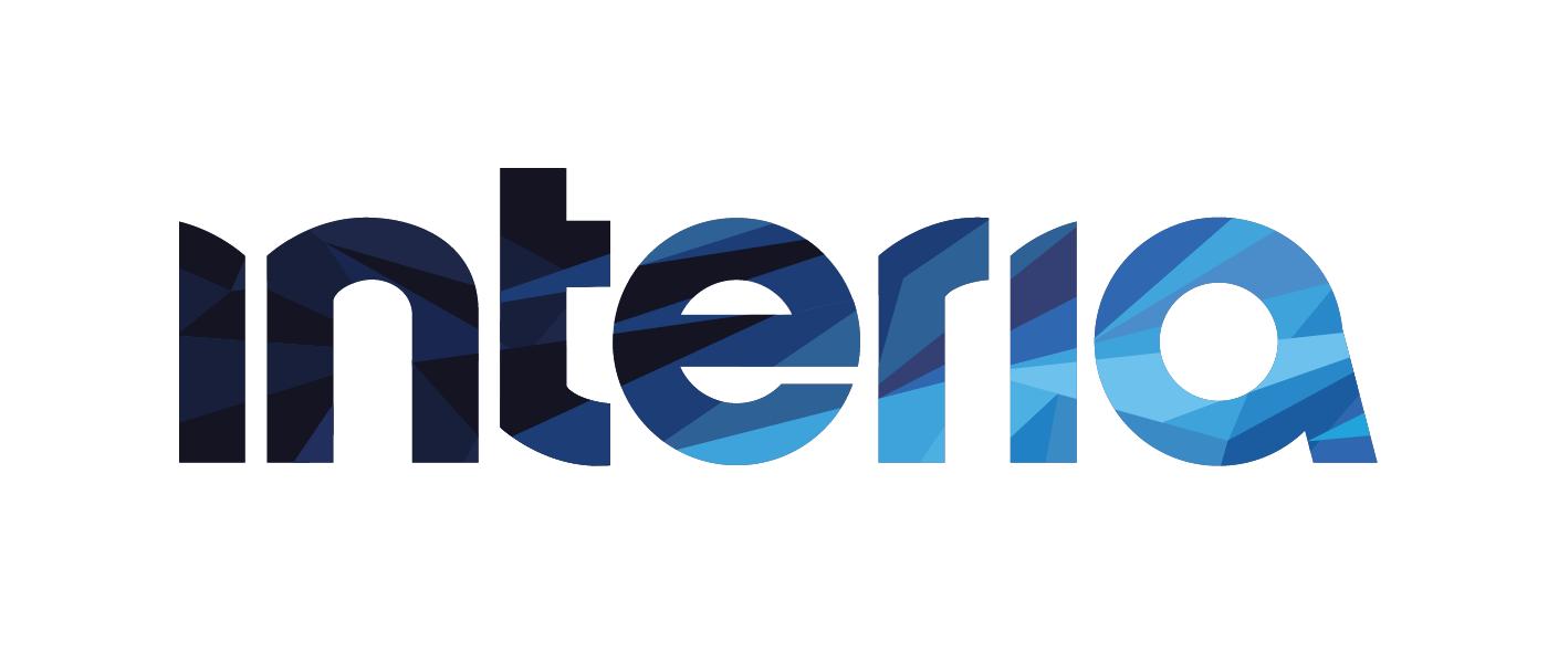 logo_interia_pattern.png